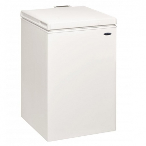 Iceking Chest Freezer CF97W