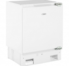 Fridgemaster Integrated Freezer MBUZ6097