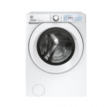 Hoover HDB5106AMC 10/6Kg Washer Dryer