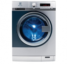 Electrolux My Pro WE170P Semi Commercial Washing Machine