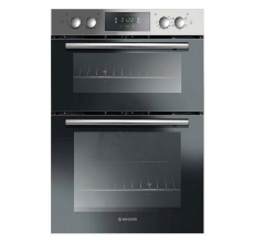 Hoover HDO8468X Double Oven