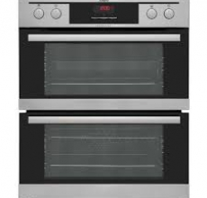 AEG Competence Built Under Double Oven NC4013021M
