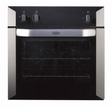Belling BI60F Built In Oven BI60F