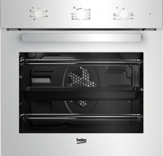 Beko Built-in Single Oven CIF71W