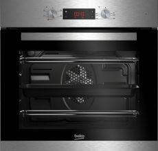 Beko Built-in Single Oven CIF81X
