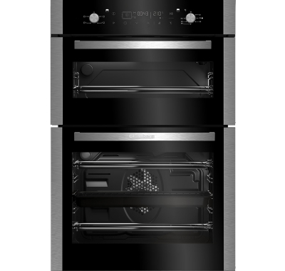 Blomberg Built-in Double Oven ODN9462X