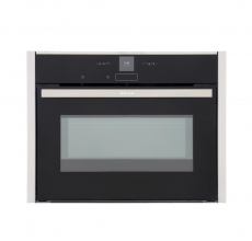 Neff Compact Oven with Microwave C17MR02N0B