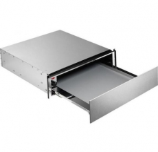 AEG Warming Drawer KDE911422M Stainless Steel