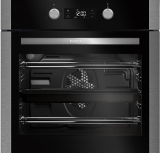 Blomberg Built-in Single Oven OEN9302X