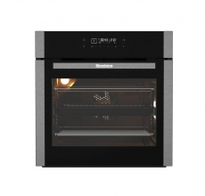 Blomberg Built In Single Oven OEN9480X