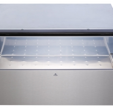 New World Warming Drawer GDHA UWD14