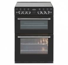 Freestanding Gas Cookers With Free Delivery And