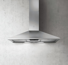 Elica Hood PRF0004024A Stainless Steel 60cm