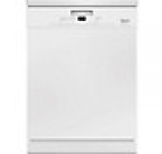 Miele Freestanding Dishwasher G4940SC brwh Full Size