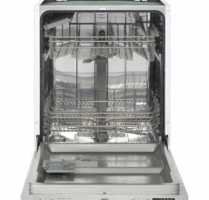 Belling Fully Integrated Dishwasher IDW60