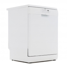 AEG Freestanding Dishwasher FFB41600ZW