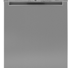 Grundig GNF41822X Dishwasher
