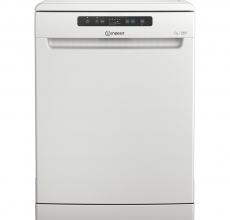 Indesit DFC2C24UK Dishwasher