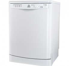 Indesit  Dishwasher DFG15B1 C UK