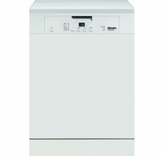 Miele Dishwasher G4203SC