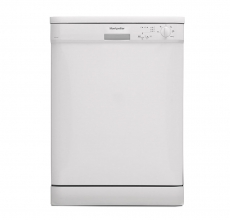 Montpellier DW1254P Dishwasher