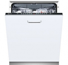 Neff Integrated Dishwasher S513M60X2GB
