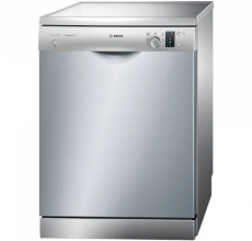 Bosch SMS25AI00E Dishwasher