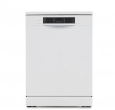 Bosch Freestanding Dishwasher SMS46IW04G