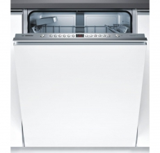 Bosch Fully Integrated Dishwasher SMV46JX00G