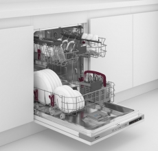 Blomberg Built In Dishwasher LDV42124