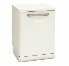 Montpellier Retro Dishwasher MAB600C Full Size