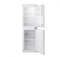 Indesit Built In Fridge Freezer IB5050A1D