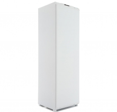 Blomberg Integrated Tall Freezer FNM1541I