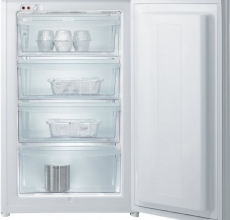 Gorenje Built-In Column Freezer FI4091AW