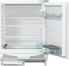 Gorenje Built Under Larder Fridge RIU6F091AWUK
