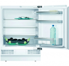 Neff Integrated Larder Fridge K4316X7GB