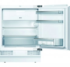 Neff Built-In Fridge with Icebox K4336X8GB