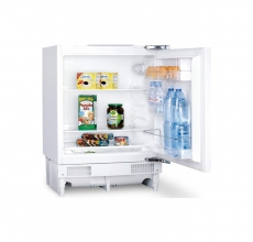 Fridgemaster Built In Larder MBUL60133