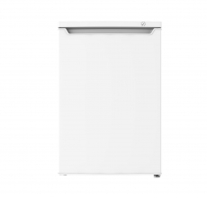 Fridgemaster Freestanding Undercounter Freezer MUZ5582M White