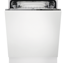 AEG Built In Dishwasher FSB41600Z Full Size