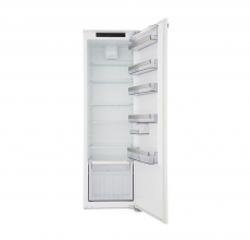 Aeg Integrated Fridge SKB81811DC