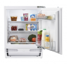 Belling Built In Larder Fridge BU-LAR