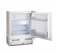 Montpellier Built Under Fridge with Icebox MBUR200