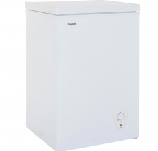 Fridgemaster Chest Freezer MCF98