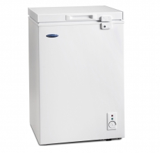 Iceking Chest Freezer CH1042W