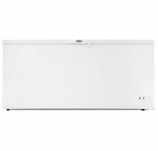 Iceking Chest Freezer CF600W