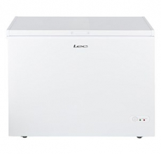 Lec Chest Freezer CF300L
