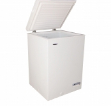 Iceking Chest Freezer CFAP103W