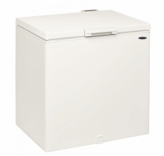 Iceking Chest Freezer CF202W