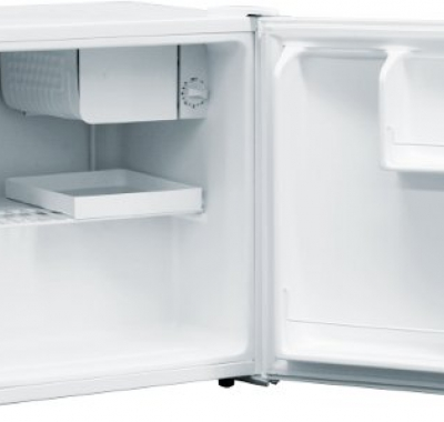 Amica Table Top Fridge FM061.3